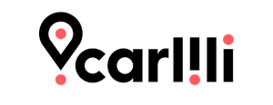 New-Logo-Carlili-_-23-02-2015-VincentMoindrot