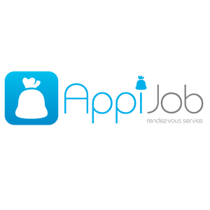 logo-AppiJob