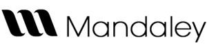 logo-mandaley-ml-300