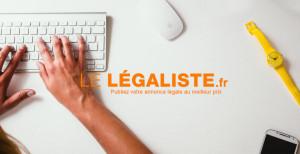 LeLégaliste.fr
