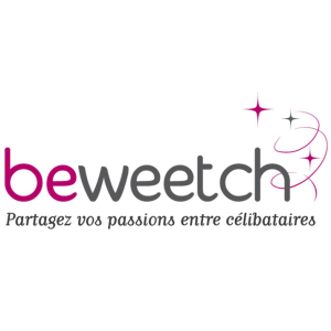 beweetch-logo-carre