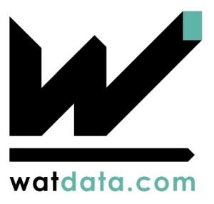 watdata