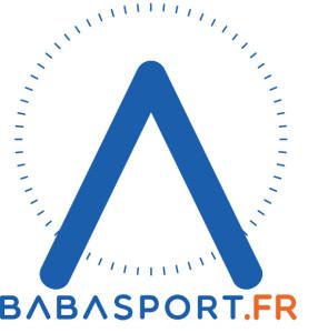 logo-bleu-grandfr2