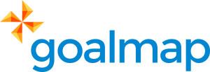 logo_goalmap-1-1