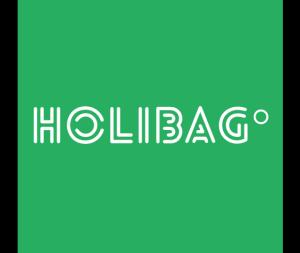 logo_vert_blanc