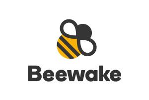 BEEWAKE_LOGO_white_02