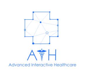 Logo-AIH