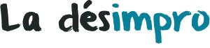 Logo-La-Désimpro-HR
