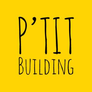 Ptitbuilding_logo-instagram