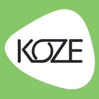 logo-Koze