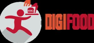 rsz_logo_digifood-deno_droite