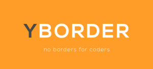 yborder-bg-orange-big