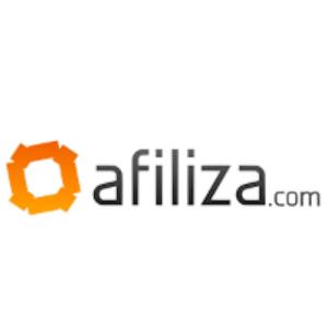 Afiliza.com-400x400