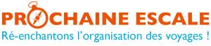 Logo-Prochaine-Escale-couleur