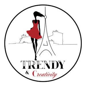 Logo-Trendy-Créativity