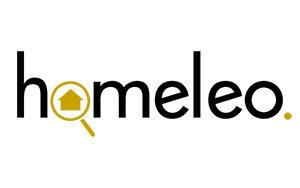 Logo-Homeleo