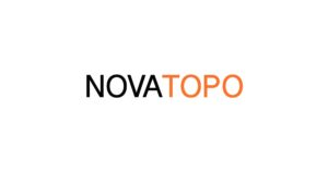 Logo-Novatopo