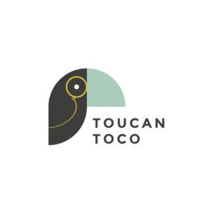 toucan-toco