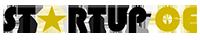 logo-dark-startup-ce