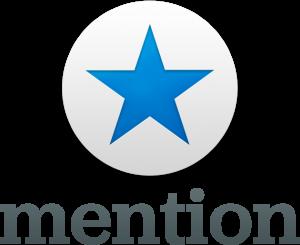 02 - Mention - Logo v
