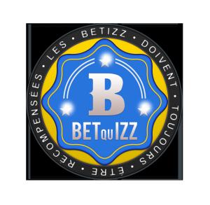 BetquizzLogo_officiel
