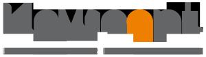 logo-gris-avec-point-texte
