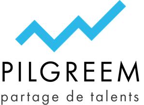 logo-pilgreem-2