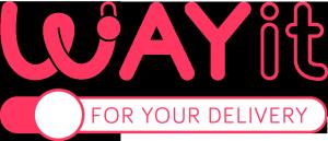WAYit_Logo_rose