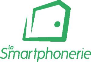 la-smartphonerie